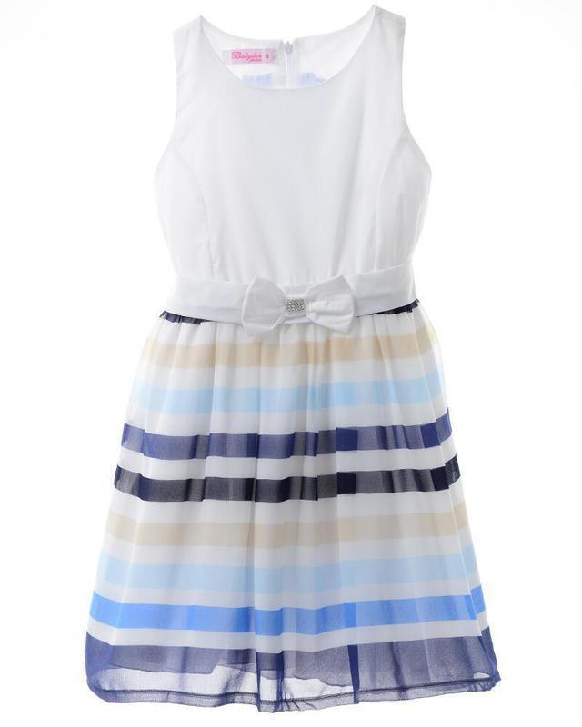 Babylon φόρεμα