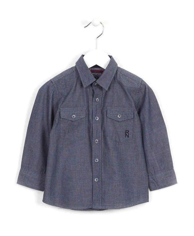Losan πουκάμισο