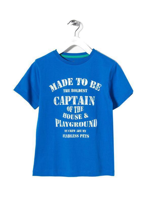 ZY παιδική μπλούζα