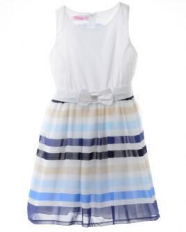 Babylon φόρεμα Image 0