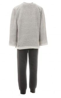 Nekidswear σετ εποχιακή φόρμα Image 1