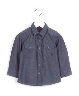 Losan πουκάμισο Image 0