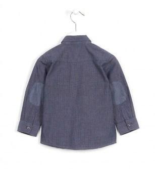 Losan πουκάμισο Image 1