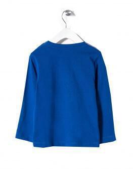 ZY βρεφική μπλούζα Image 1