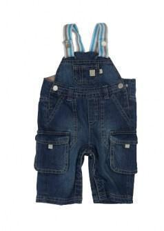 bib-overall-denim-kanzmy-favorite-pet