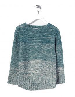 ΖΥ παιδικό πουλόβερ Image 0